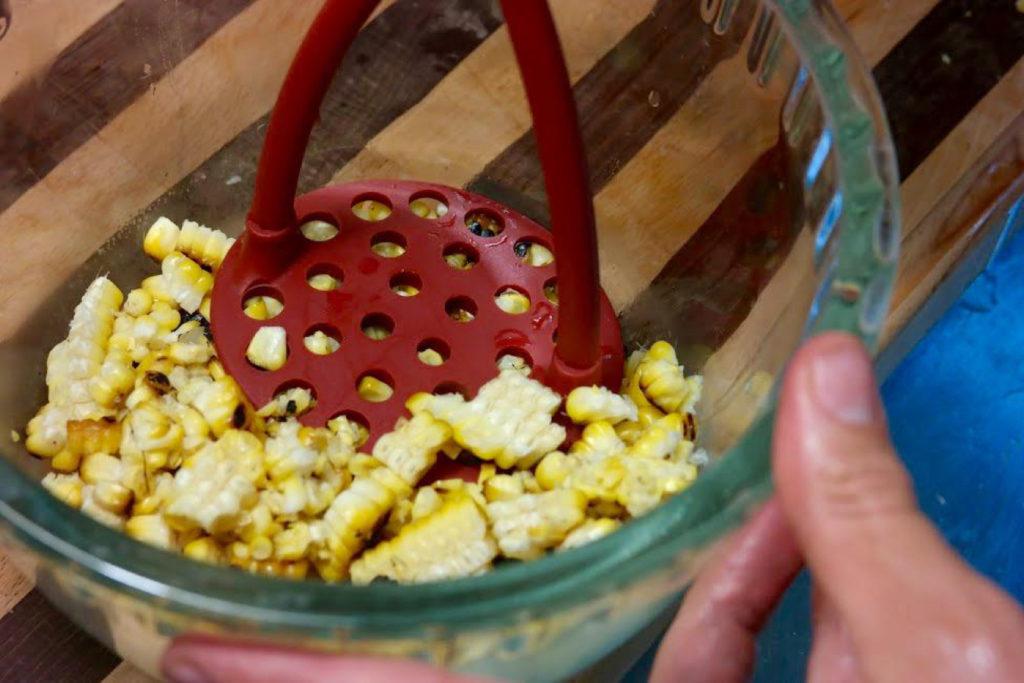 mashing corn_1349x900