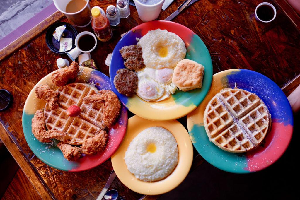 breakfast klub_1350x900