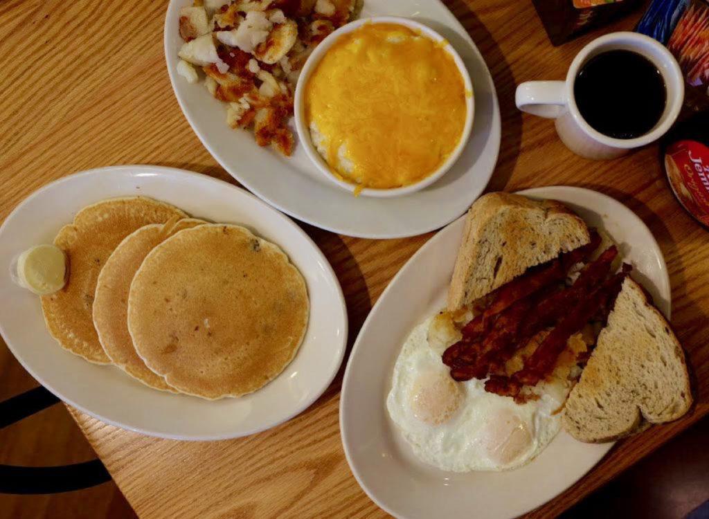 breakfast_1228x900