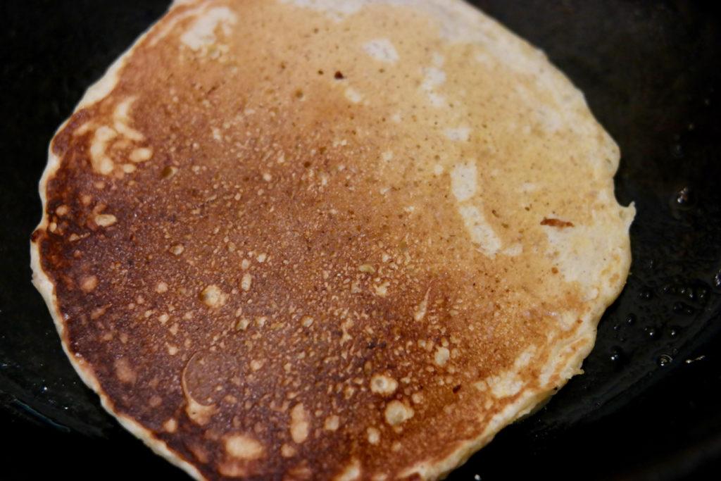 cooked pancake_1350x900