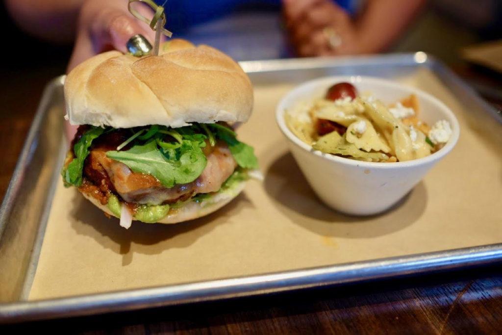 dogfish veggie burger_1349x900