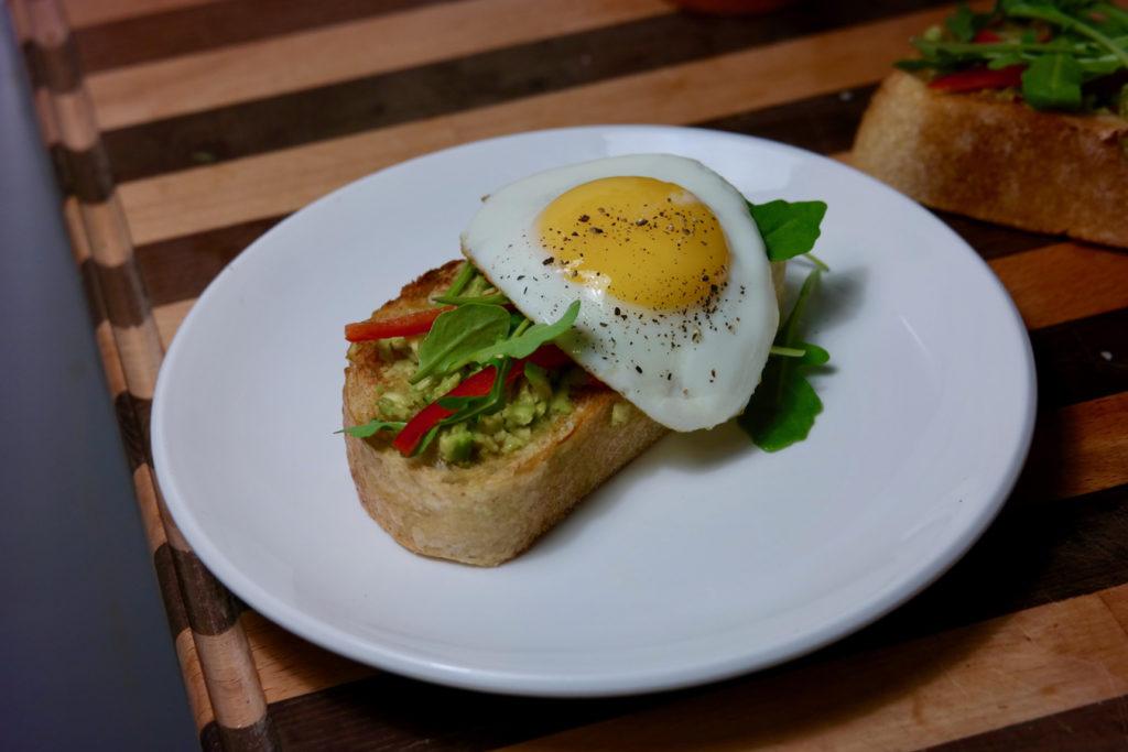 egg_1350x900