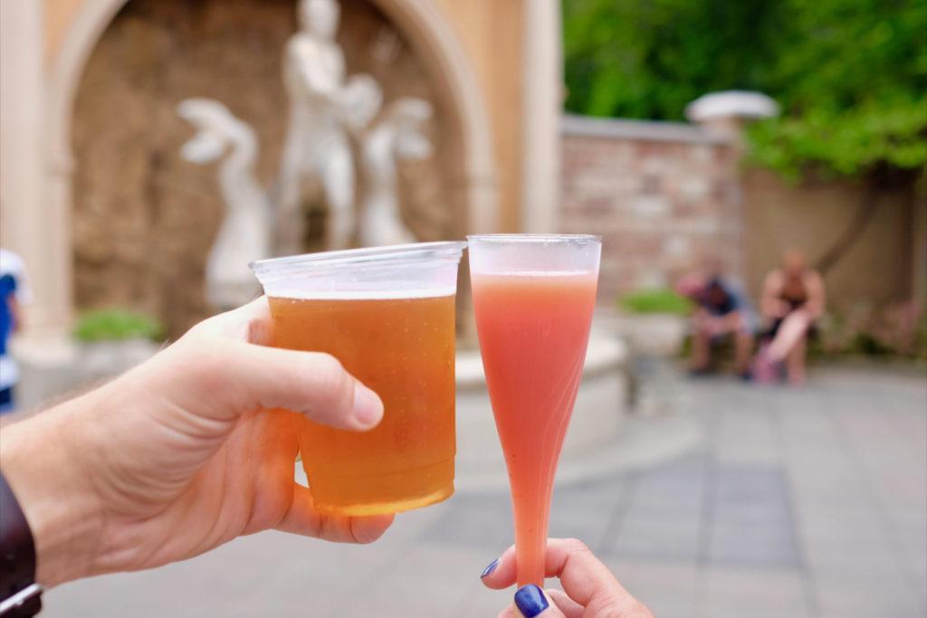 italian drinks_1350x900