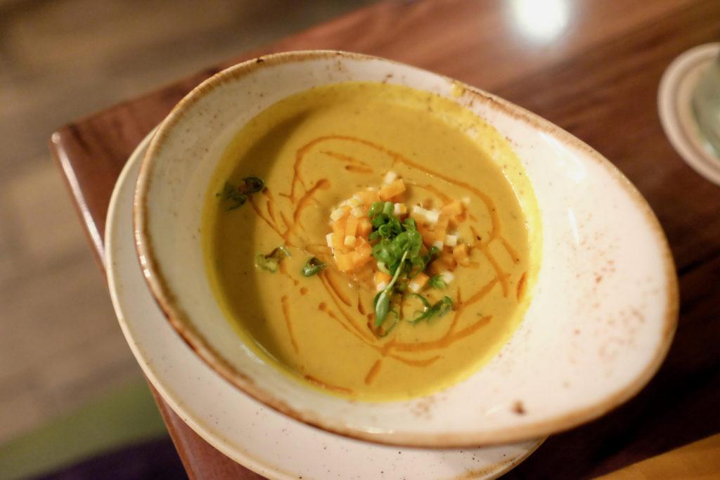 soup_1350x900