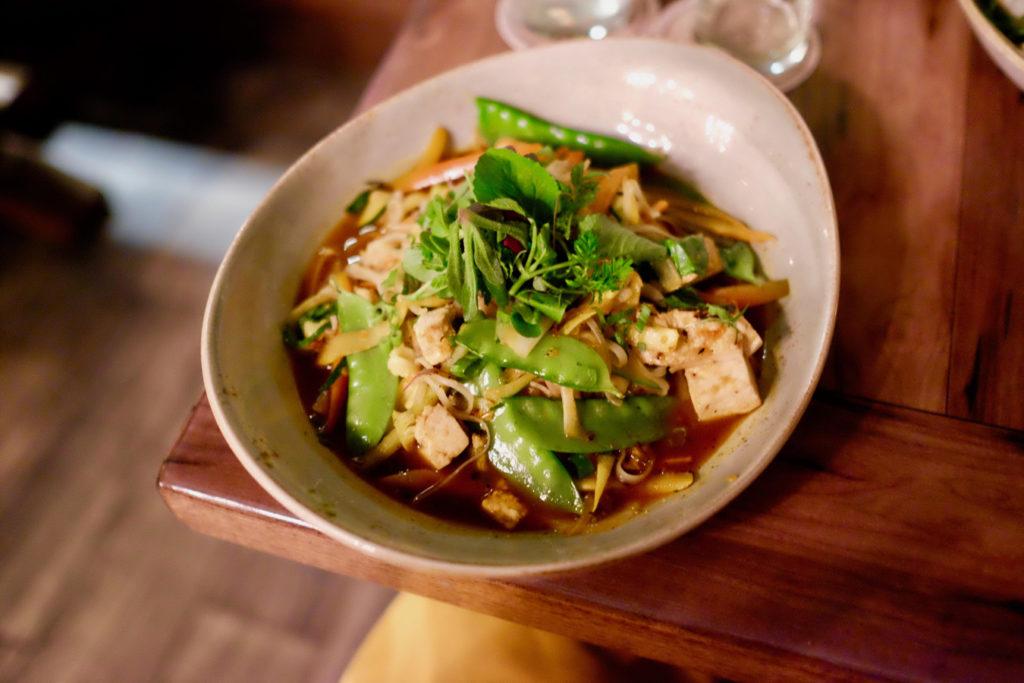 spicy noodles_1350x900