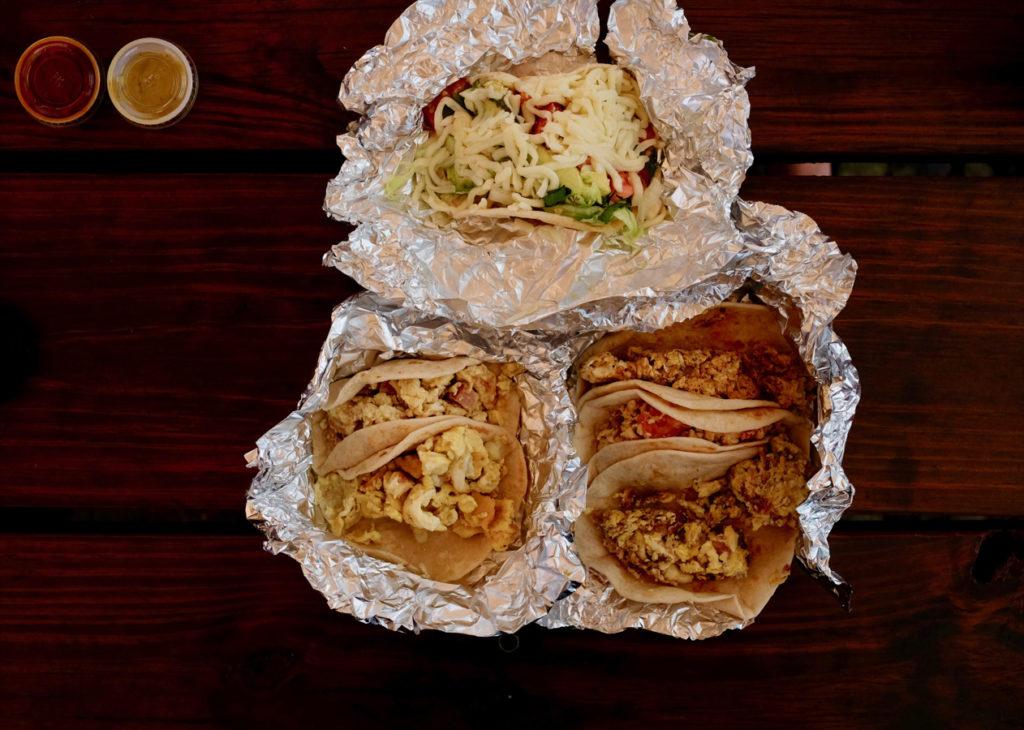 tacos_1262x900