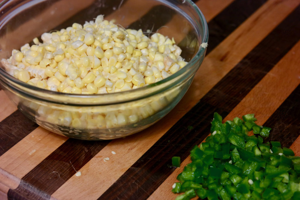 corn and jalepenos_1350x900
