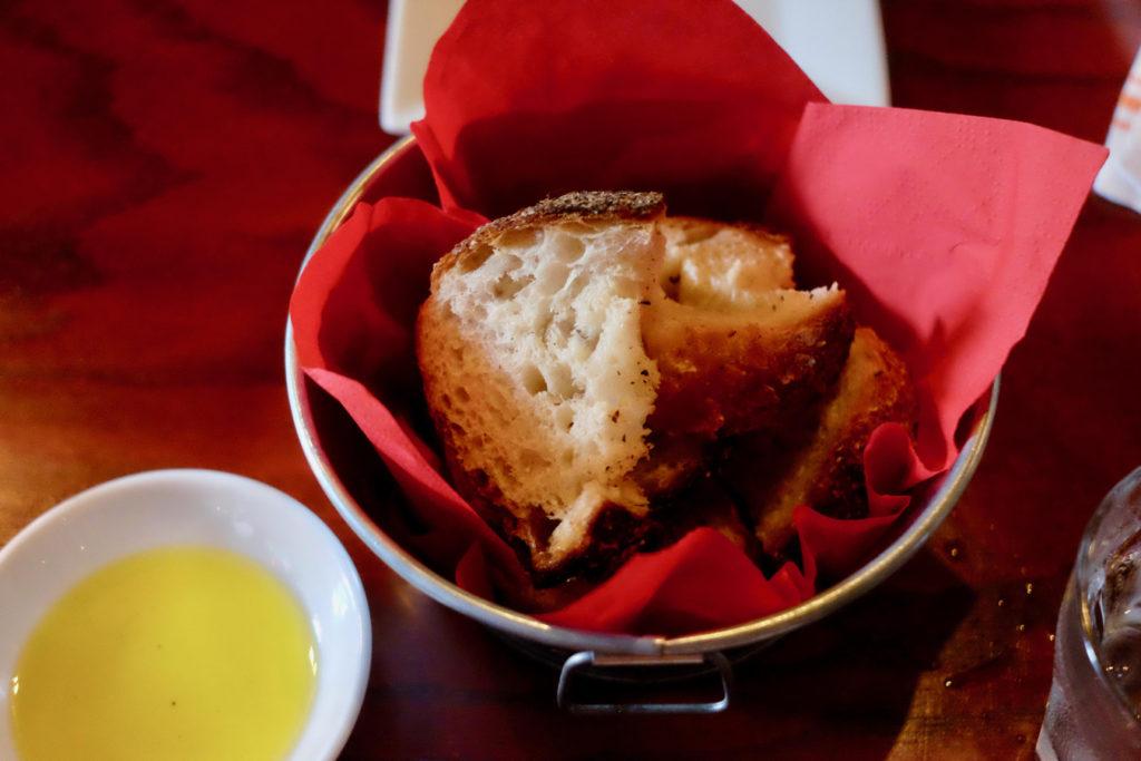decimo bread_1350x900