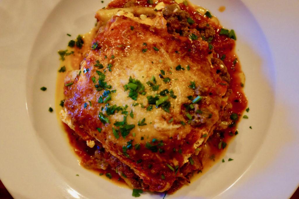 lasagna_1350x900