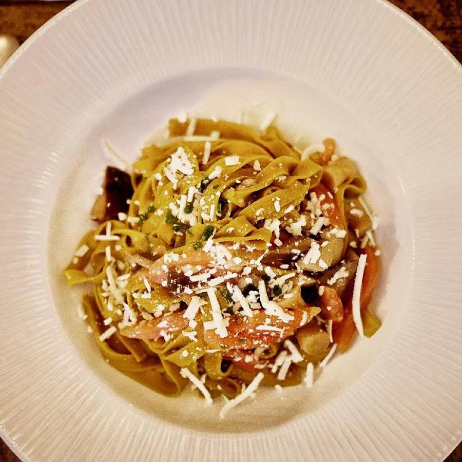 turmeric pasta_900x900
