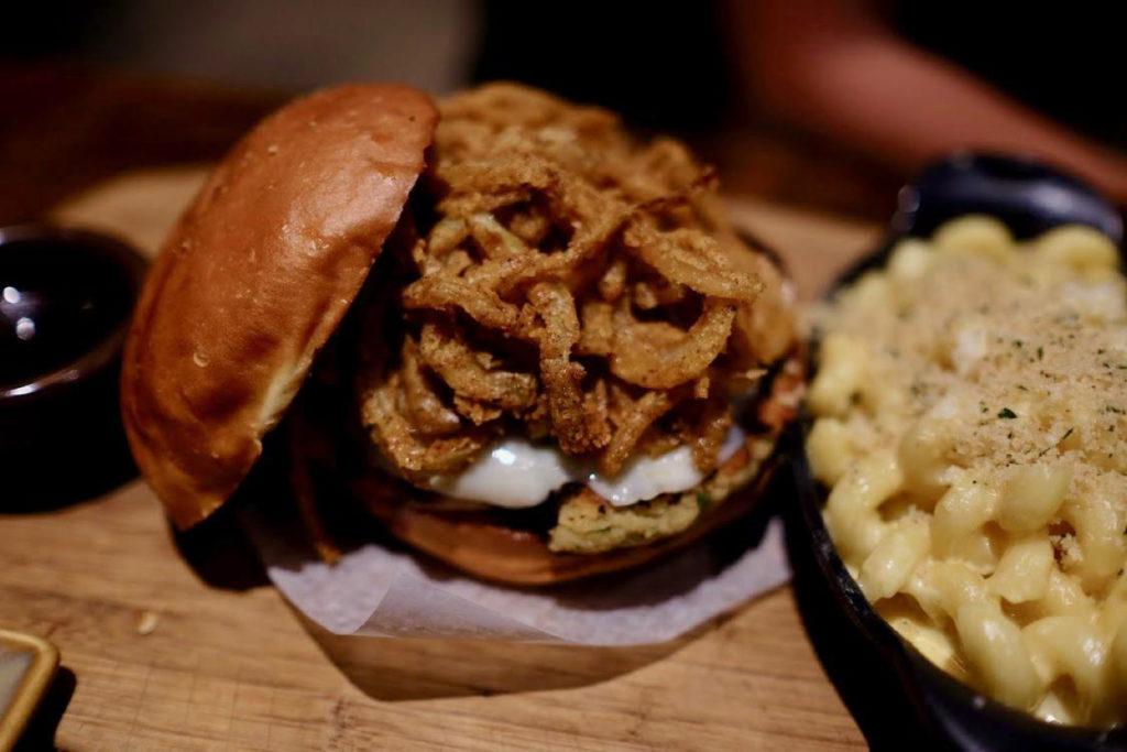 veggie burger_1349x900