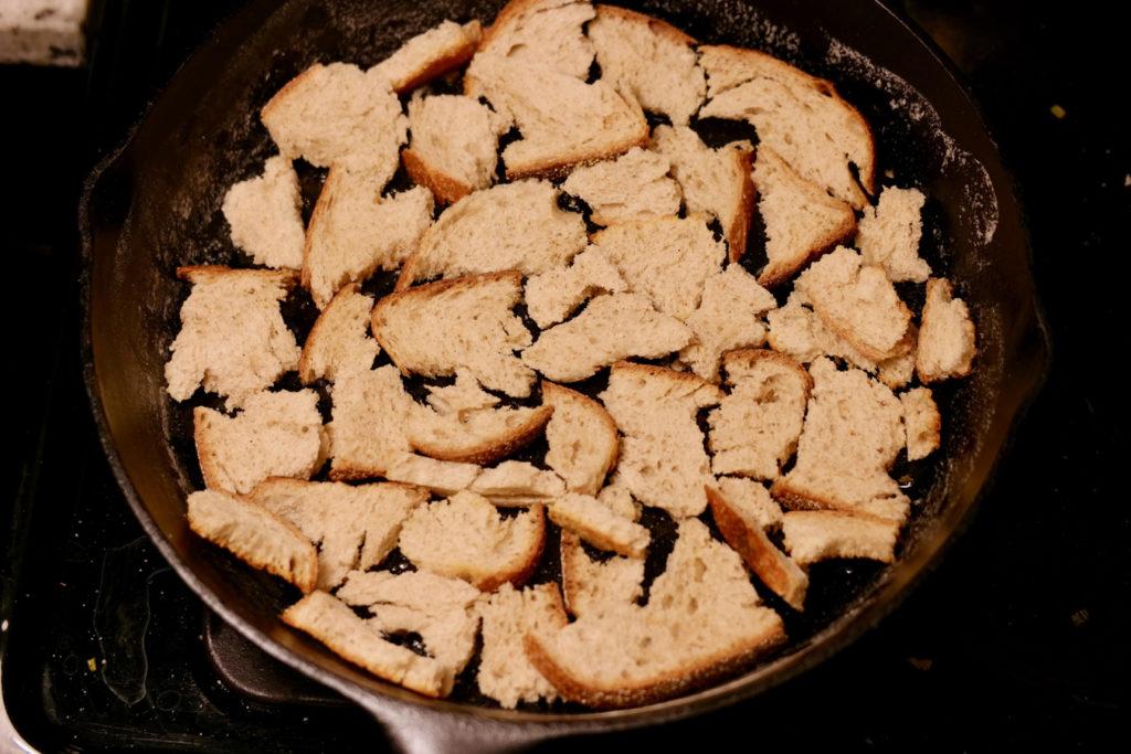 bread in skillet_1350x900