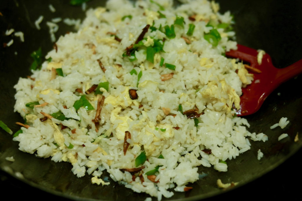 mixed rice_1350x900