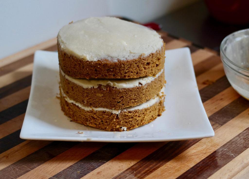 naked cake_1249x900