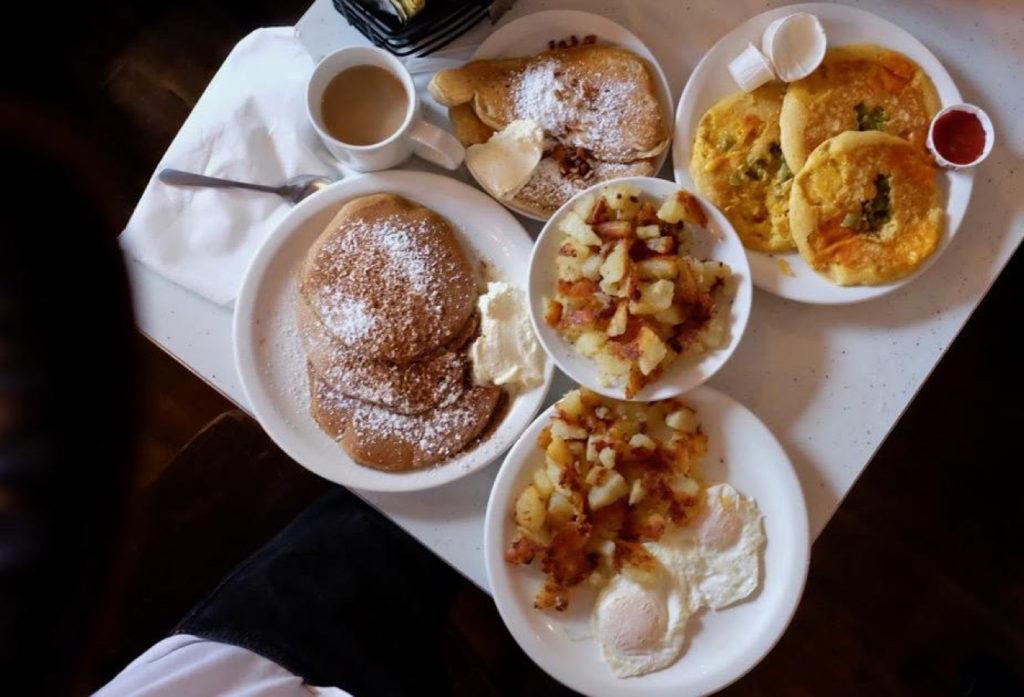 pancake pantry_1323x900