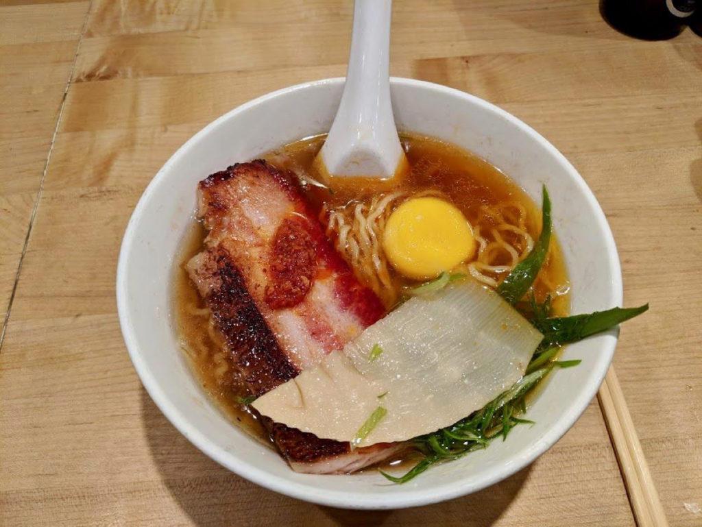 pork ramen_1199x900
