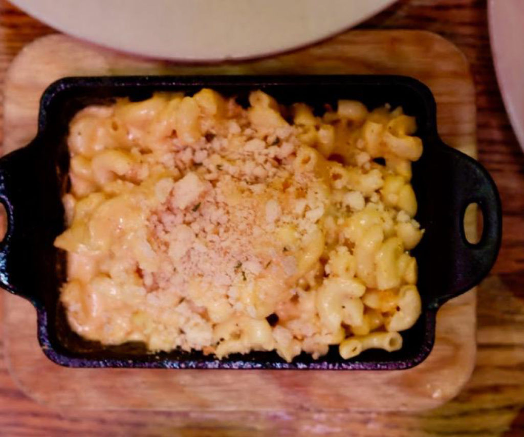 pucketts mac and cheese_1079x900