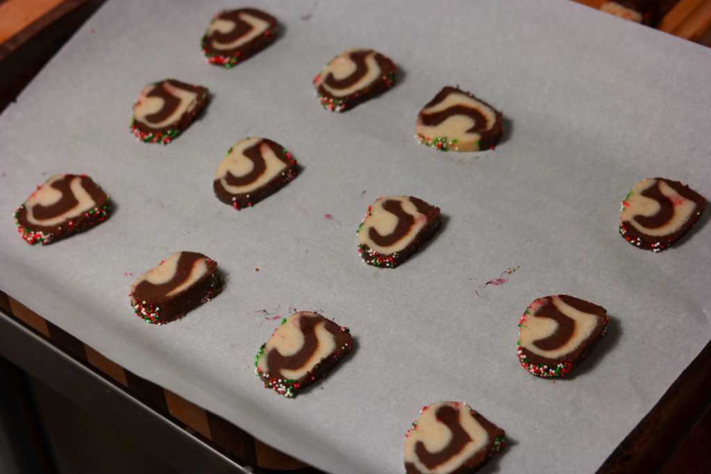 baking sheets_1350x900