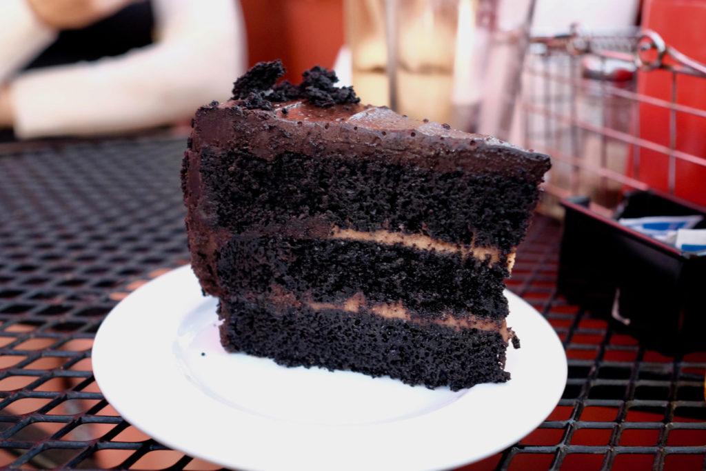 cake_1350x900