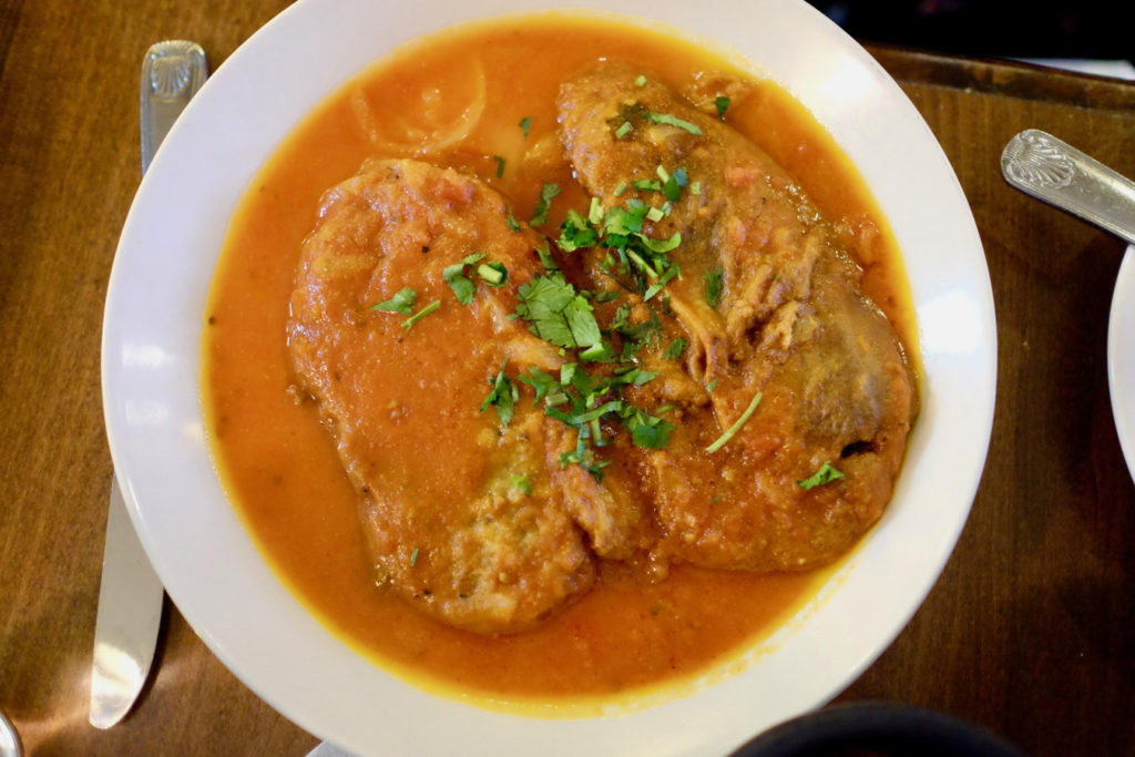 chiles rellenos_1350x900