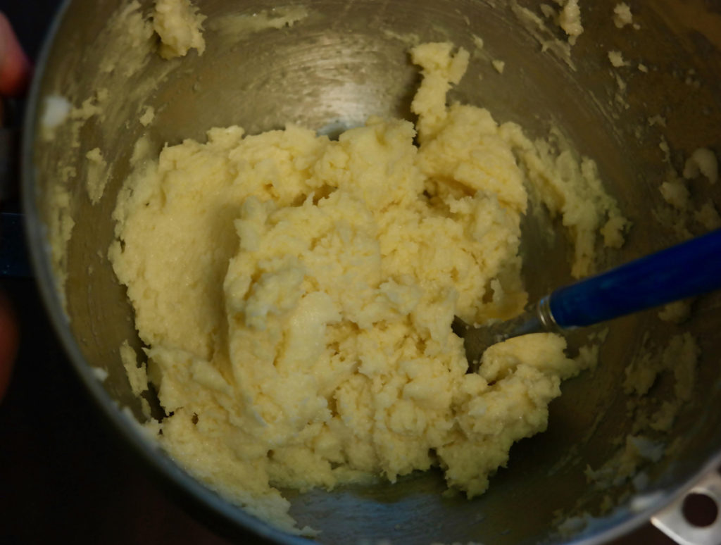 creamed butter sugar_1191x900