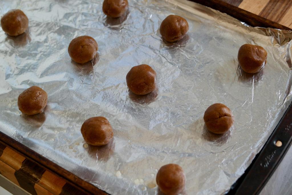 dough balls_1350x900