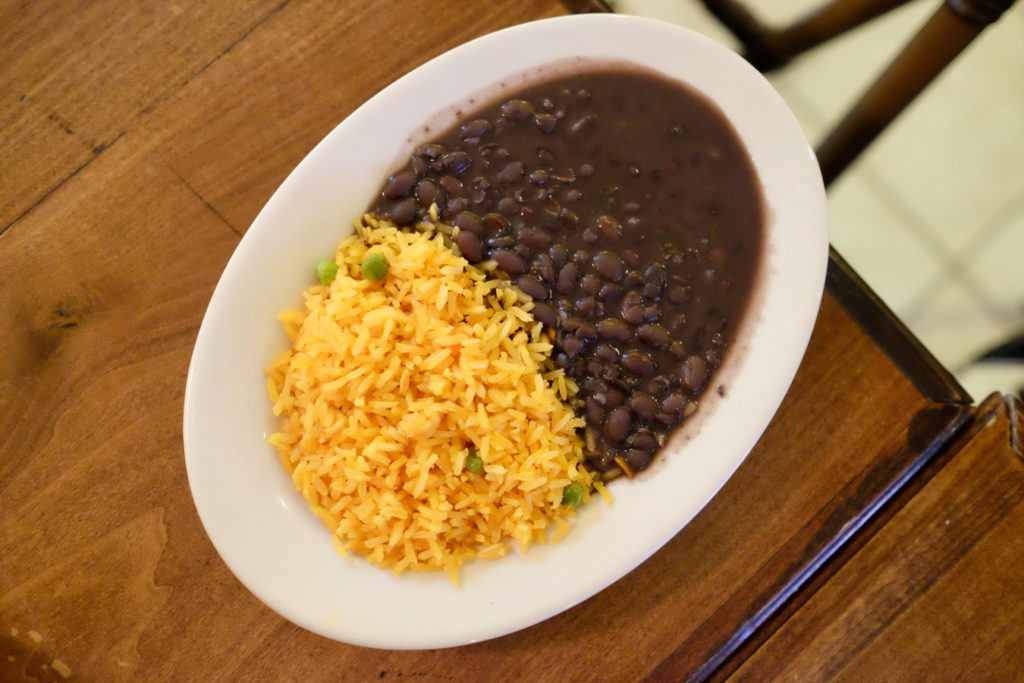 rice and beans_1350x900