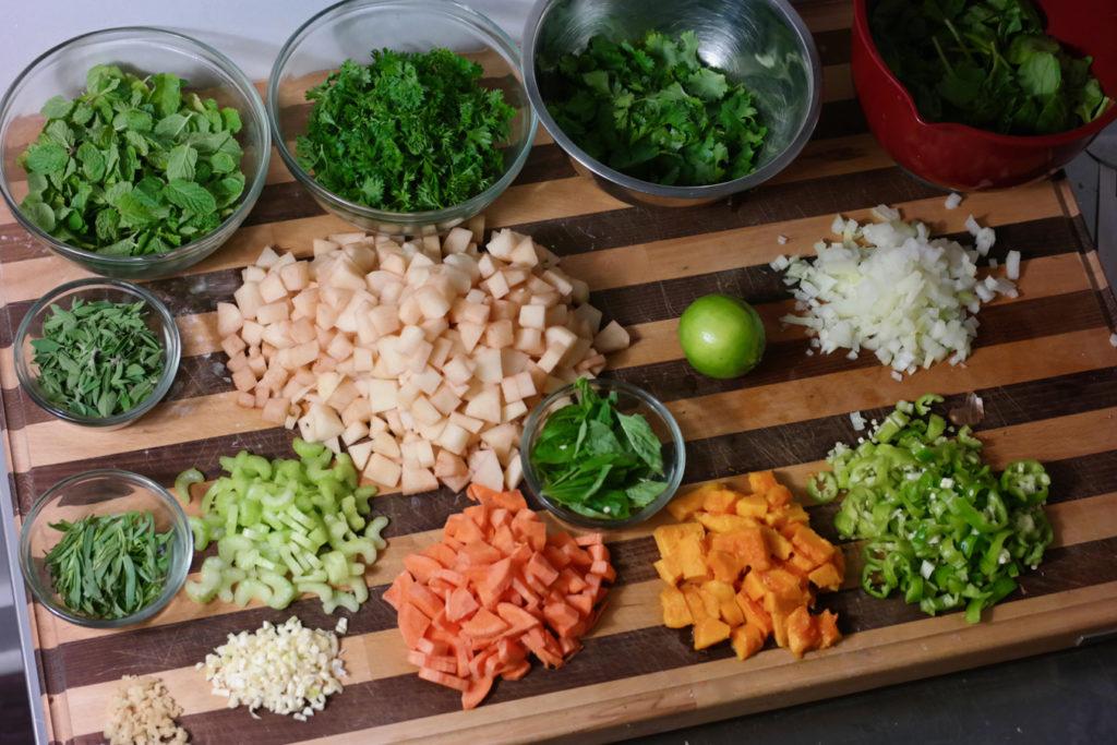 veggies_1350x900