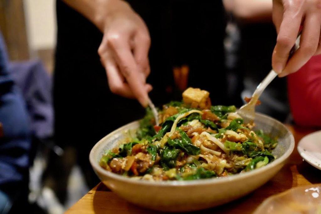 burmese noodles_1349x900