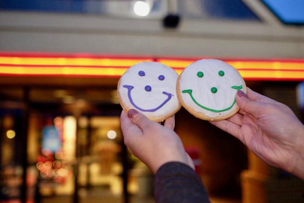 cookies_1349x900