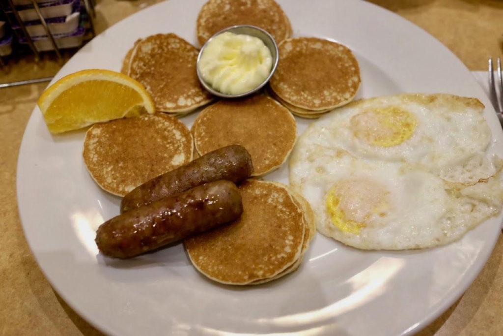 pancakes_1350x900