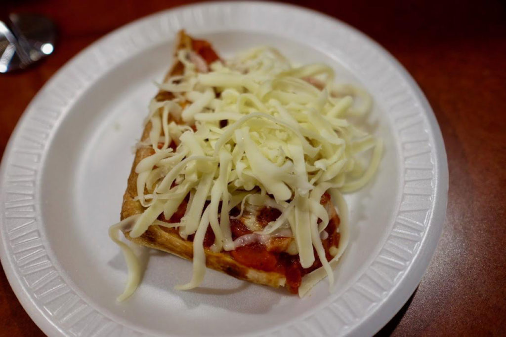 pizza_1349x900