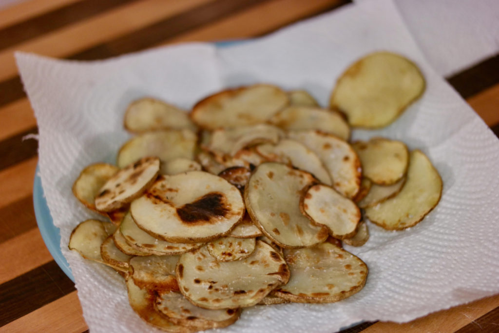 potatoes_1350x900