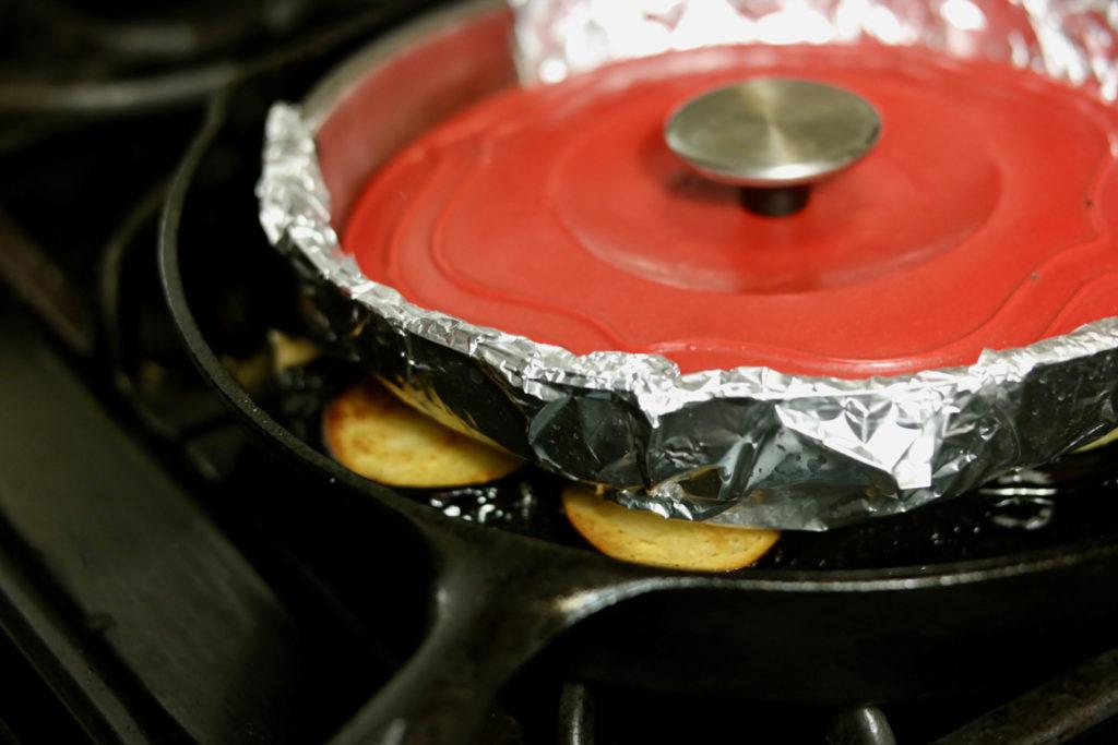 roasting_1350x900