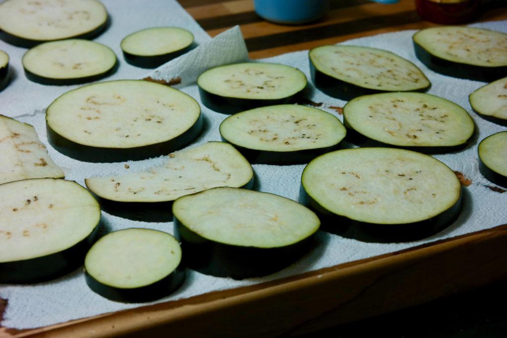 sliced eggplant_1350x900