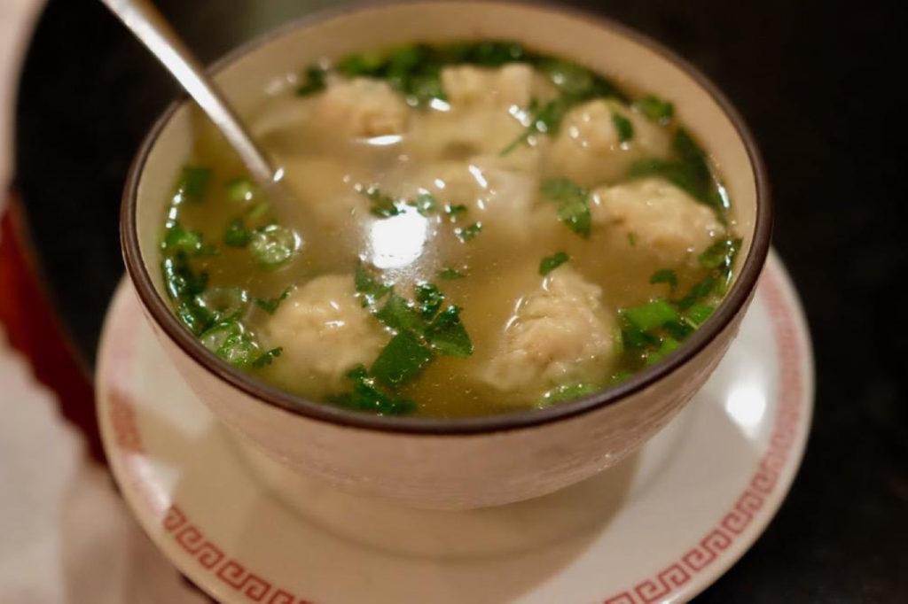 soup_1351x900