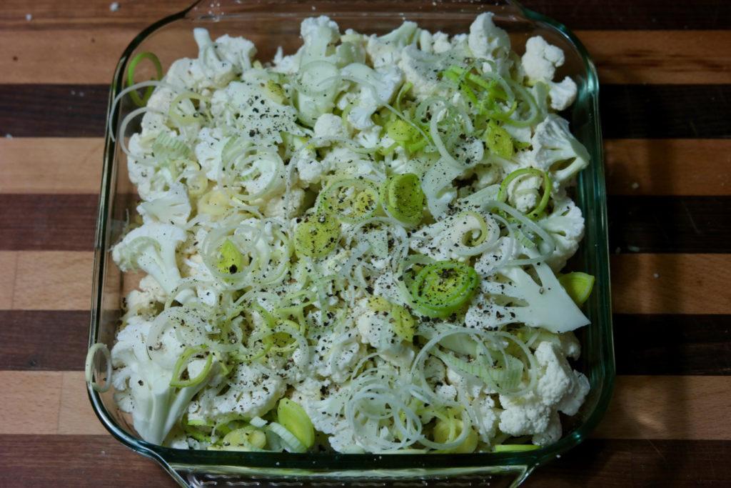 veggies_1349x900
