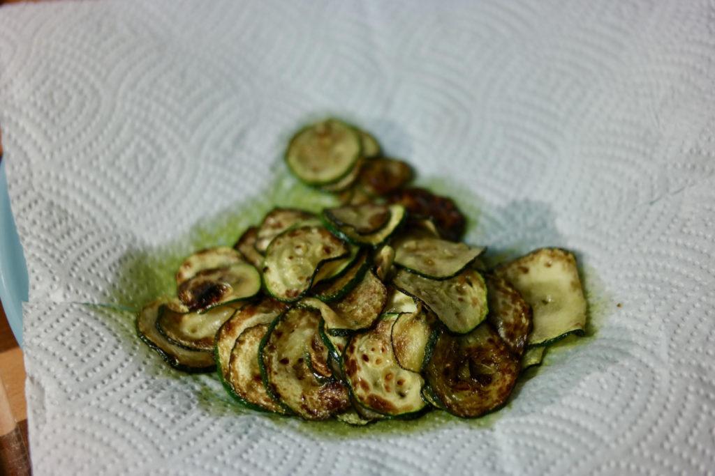 zucchini_1350x900