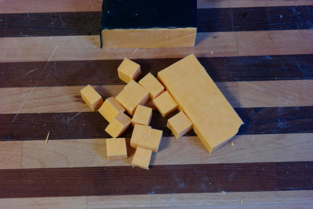 cheese_1350x900