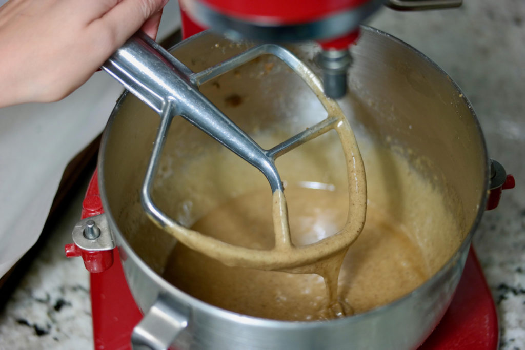 wet ingredients_1350x900