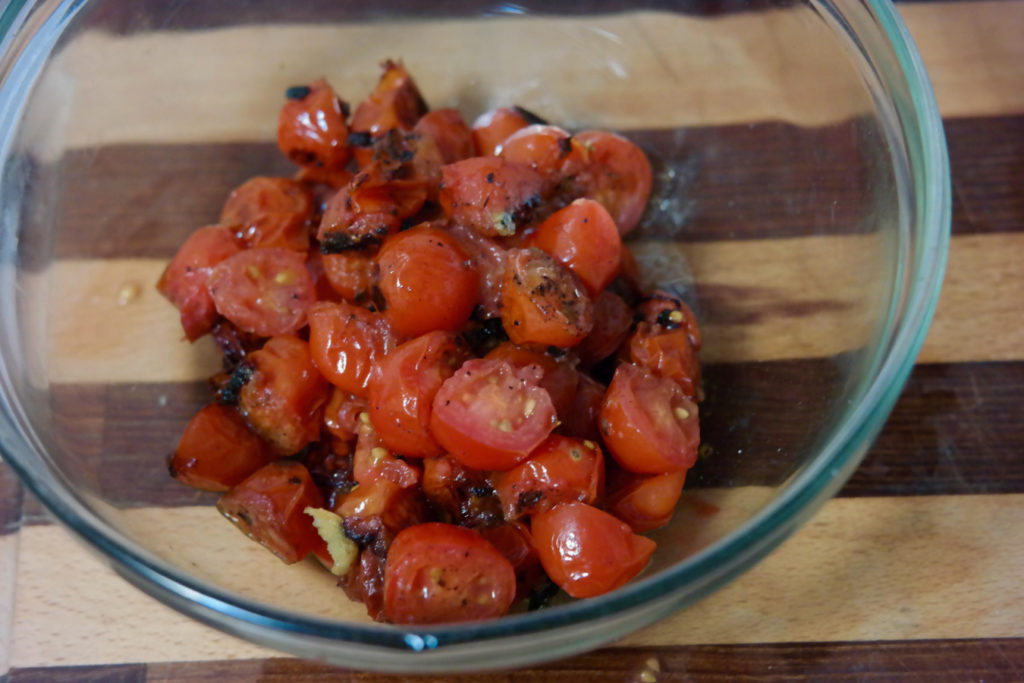 cooked tomatoes_1350x900