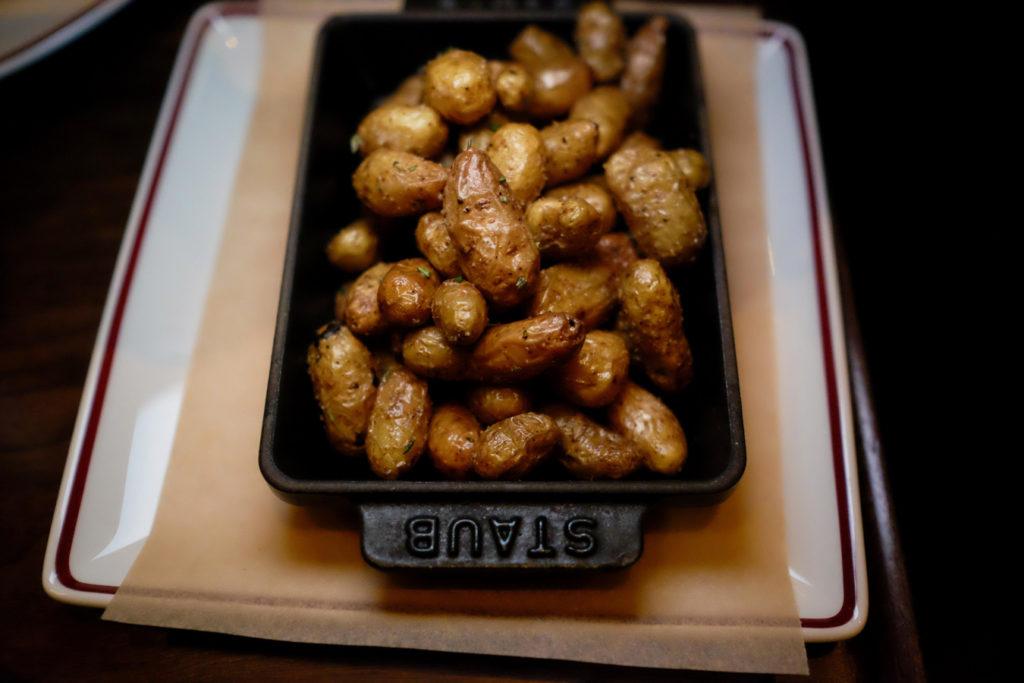 potatoes_1350x900