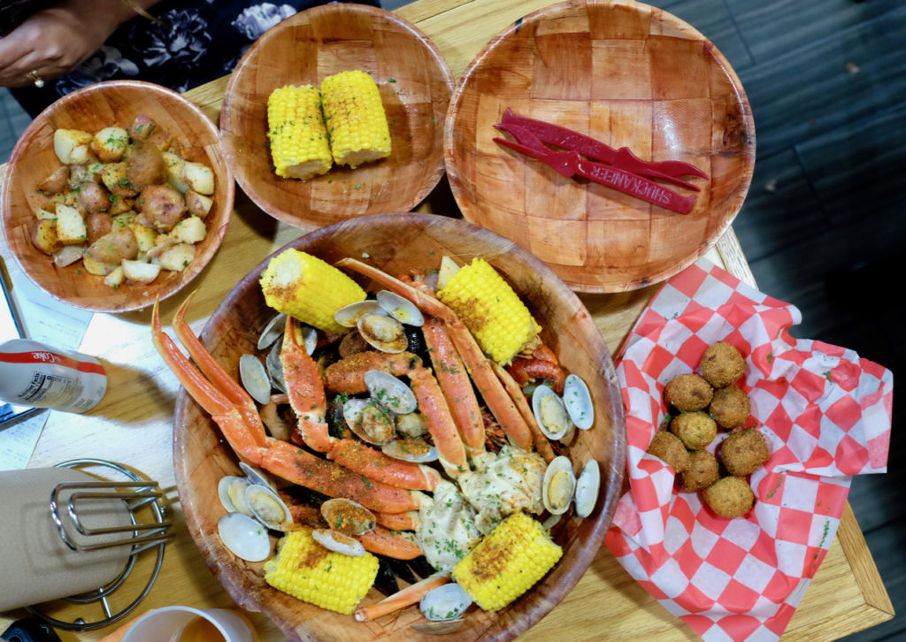 seafood_1270x900
