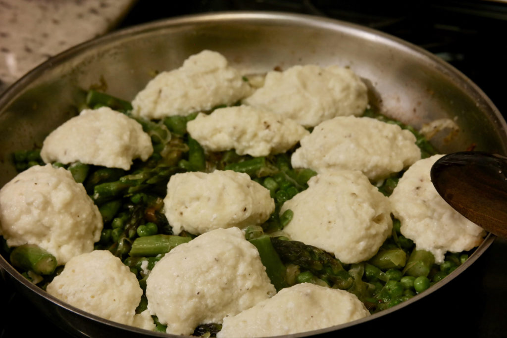 dumplings_1350x900