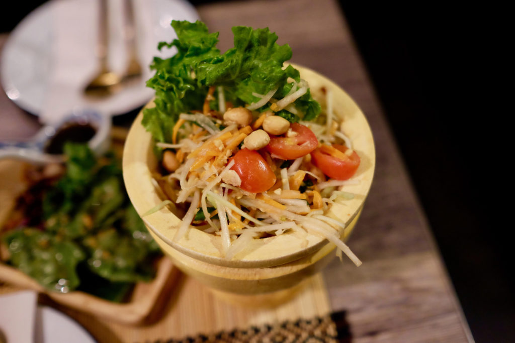 papaya salad_1350x900