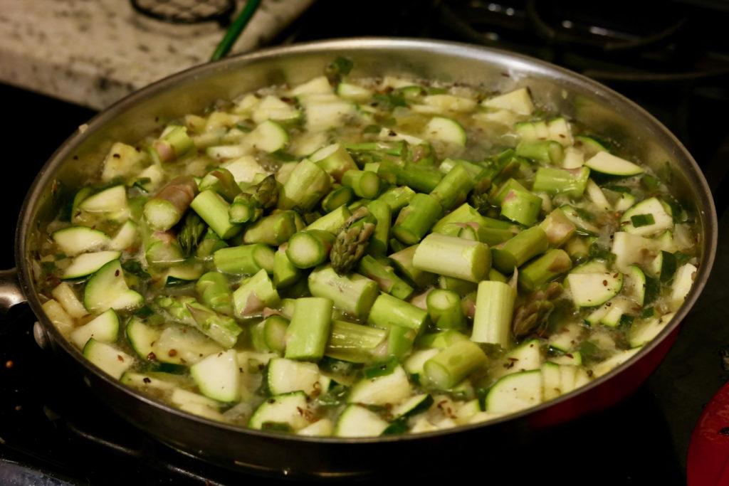 asparagus zucchini_1350x900