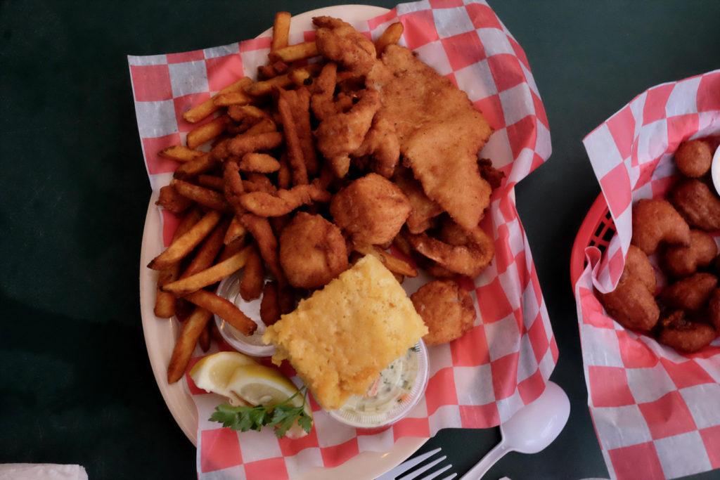 more seafood_1350x900