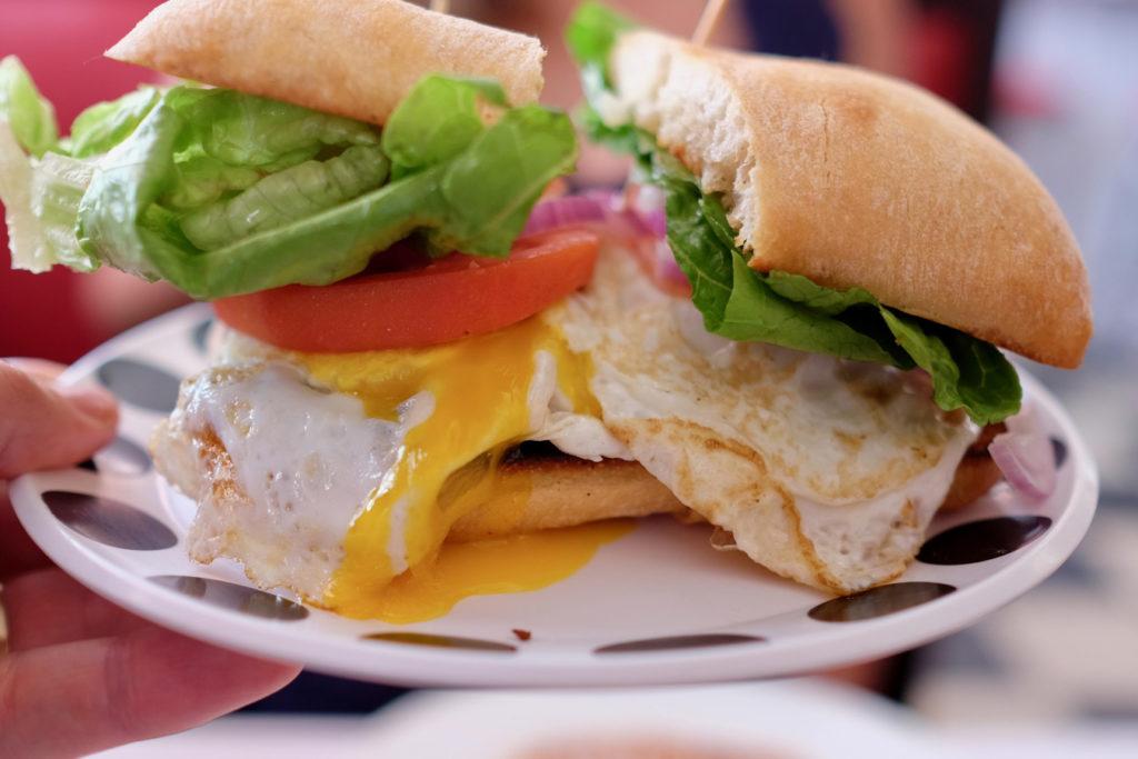 sandwich_1350x900