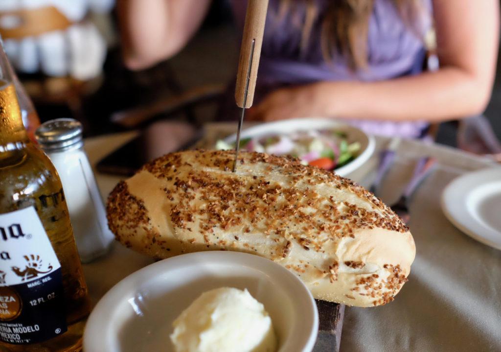 bread_1281x900