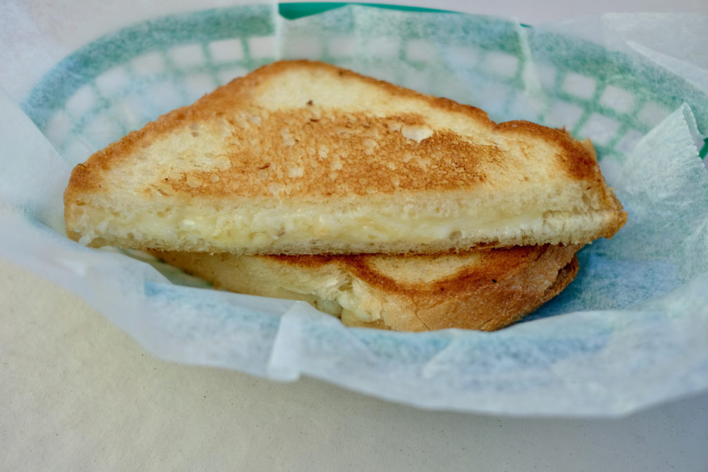 grill cheese_1350x900